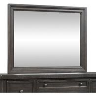 Harvest Home Mirror