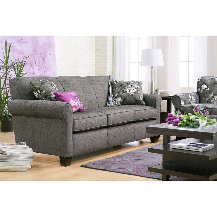 York Granite Sofa