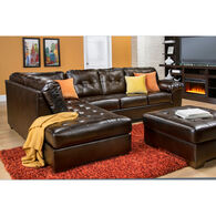 Pinner Sectional