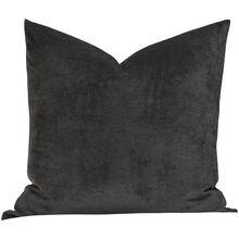 Padma Iron Euro Pillow