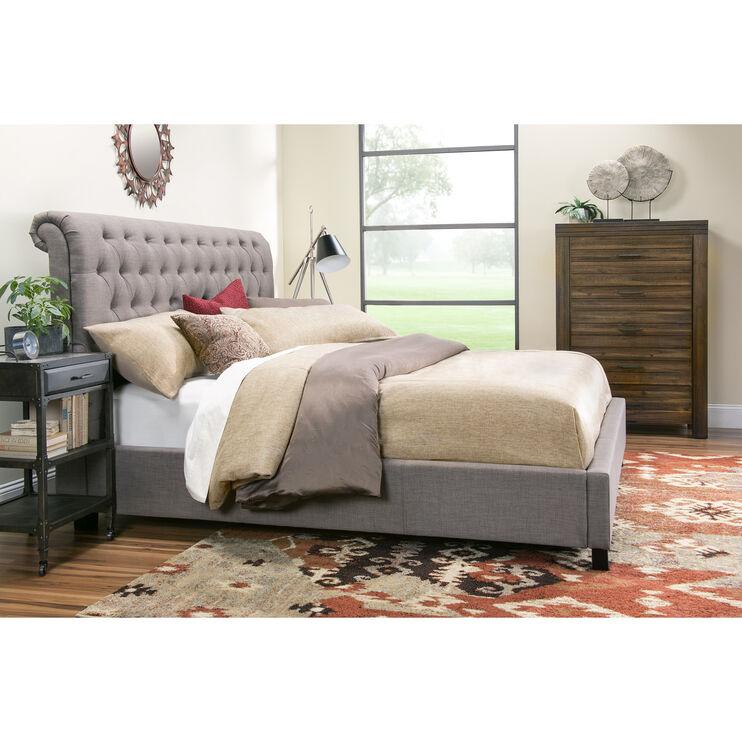 Slumberland Furniture Royal King Bed