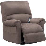 Topaz Lift Recliner