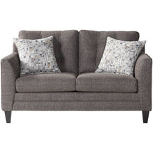Whitmore Java Loveseat