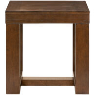 Watson Collection End Table