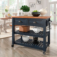Hart Kitchen Cart