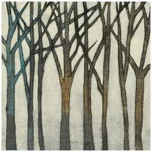 Birch Birch Line II