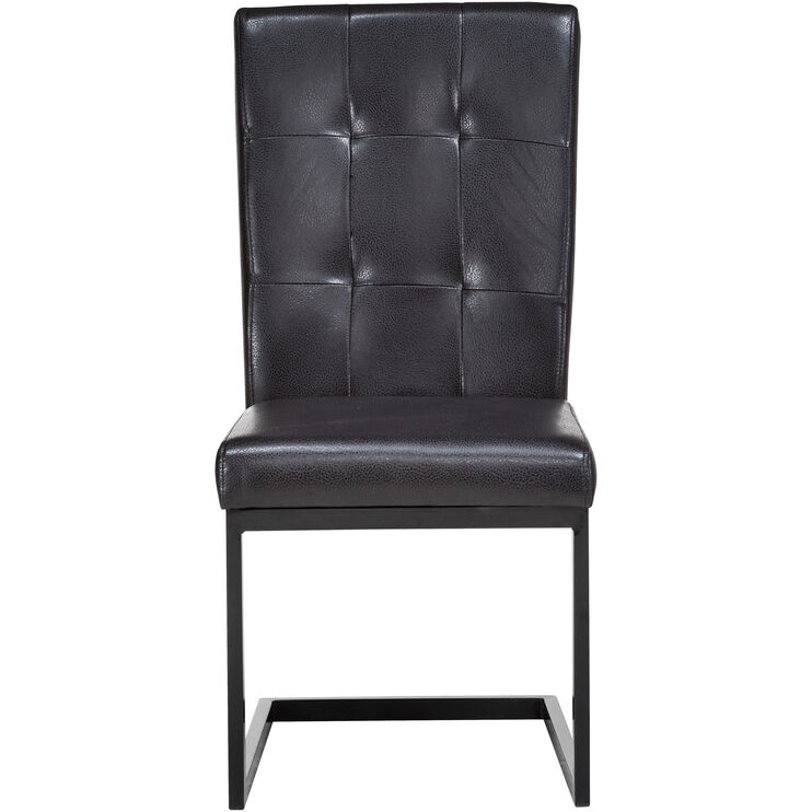 Esmarina Side Chair