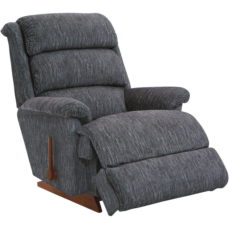 Astor Storm Rocker Recliner