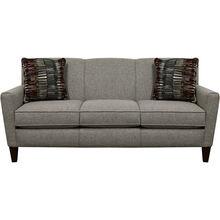 Bossa Nova Gray Sofa
