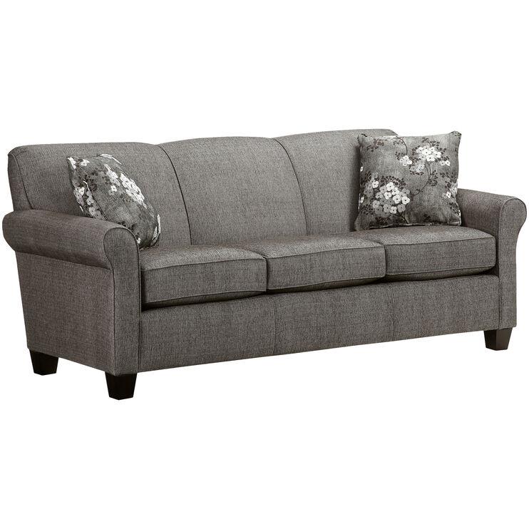 Furniture Sale New York