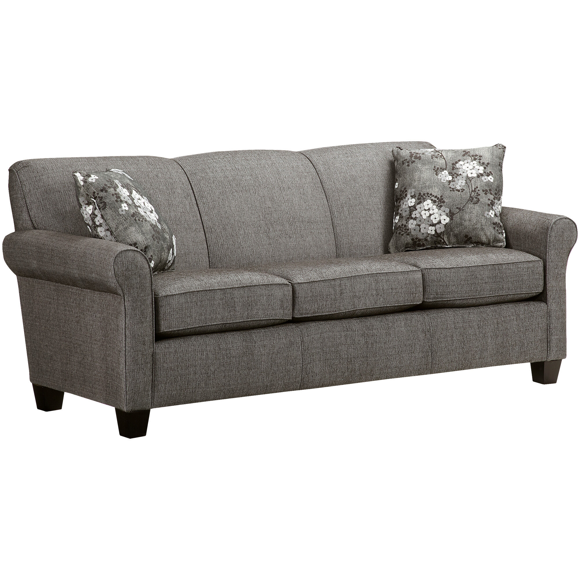 ... York Granite Sofa ...