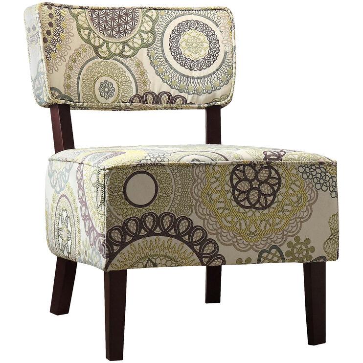 Chloe Accent Chair