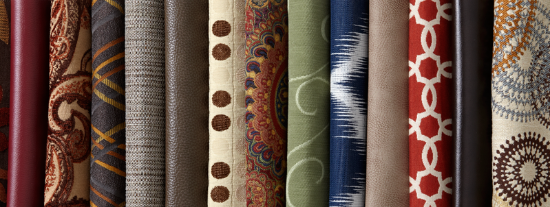 Slumberland Furniture Fabric 101