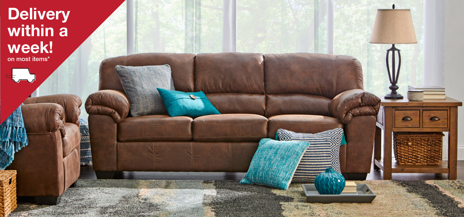 Stupendous Slumberland Online Store Slumberland Furniture Home Interior And Landscaping Spoatsignezvosmurscom