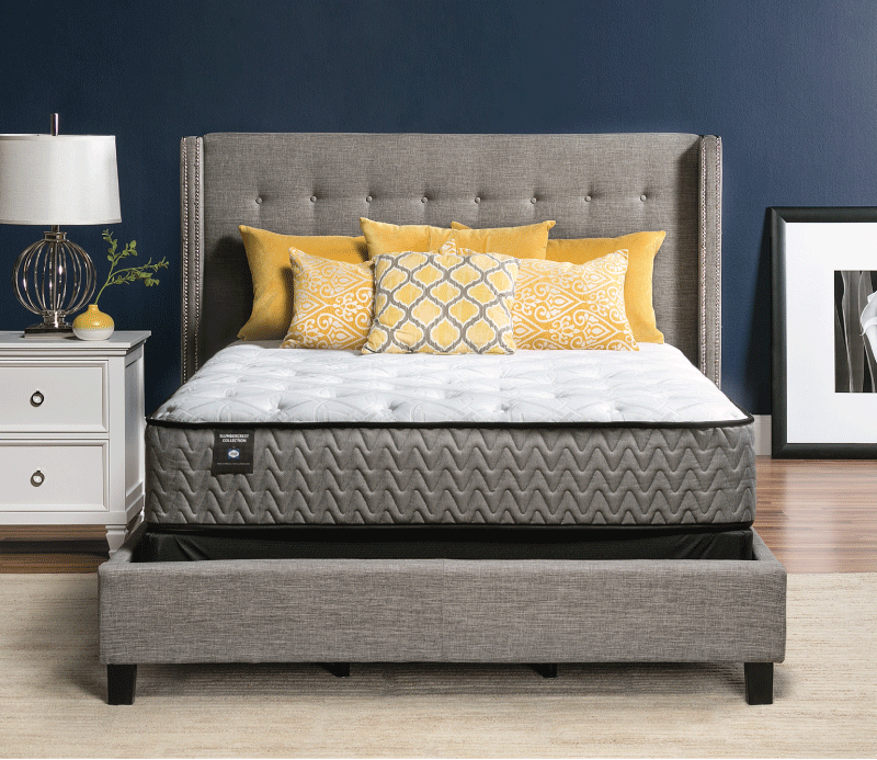 960 Bedroom Sets For Sale Rochester Mn Best HD