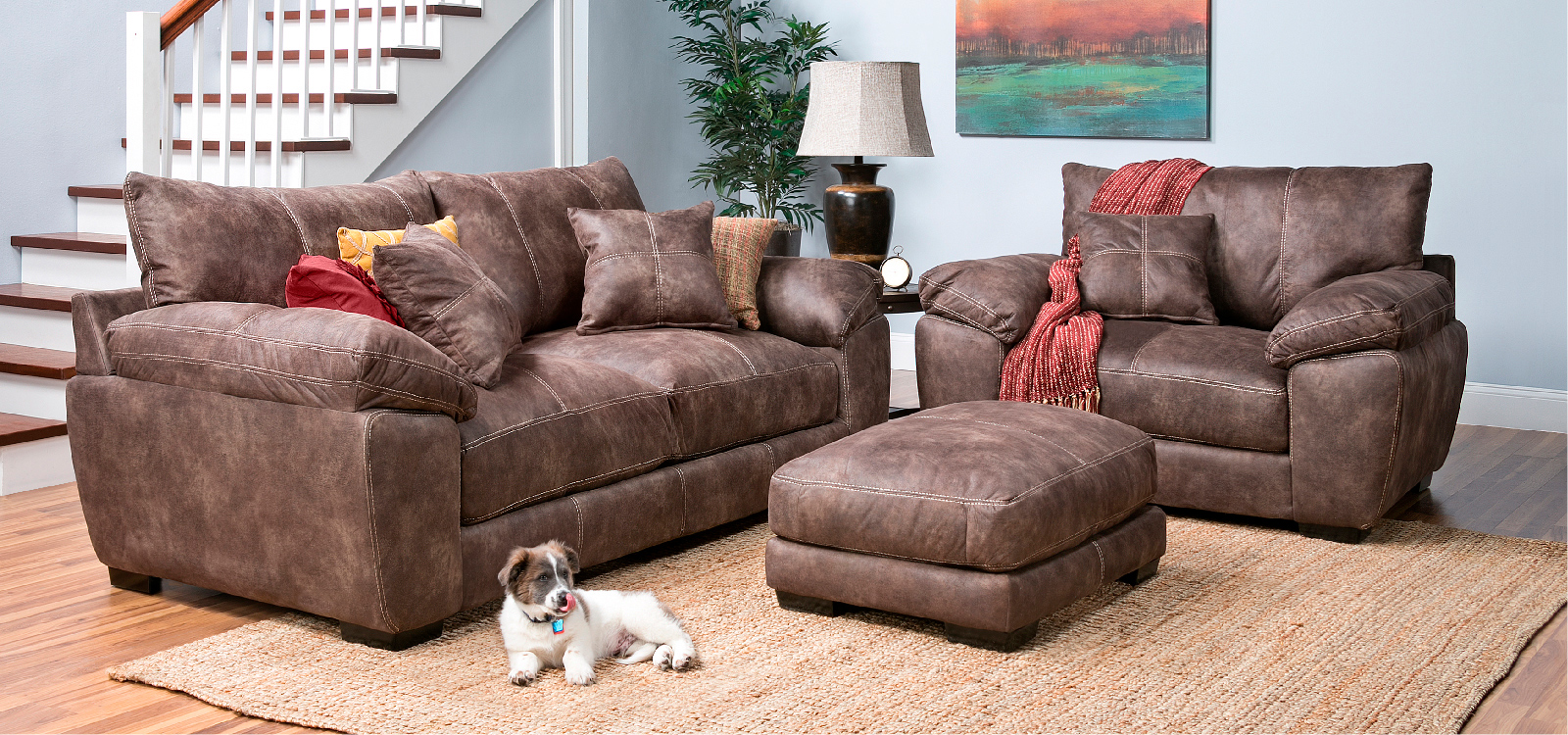 Slumberland Furniture Slumberland Online Store