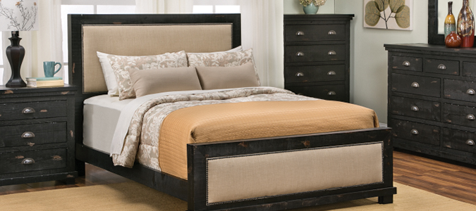 slumberland furniture bedroom d cor ideas rh slumberland com  slumberland white bedroom sets
