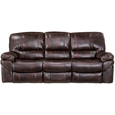 The Valdez Collection All Sofas