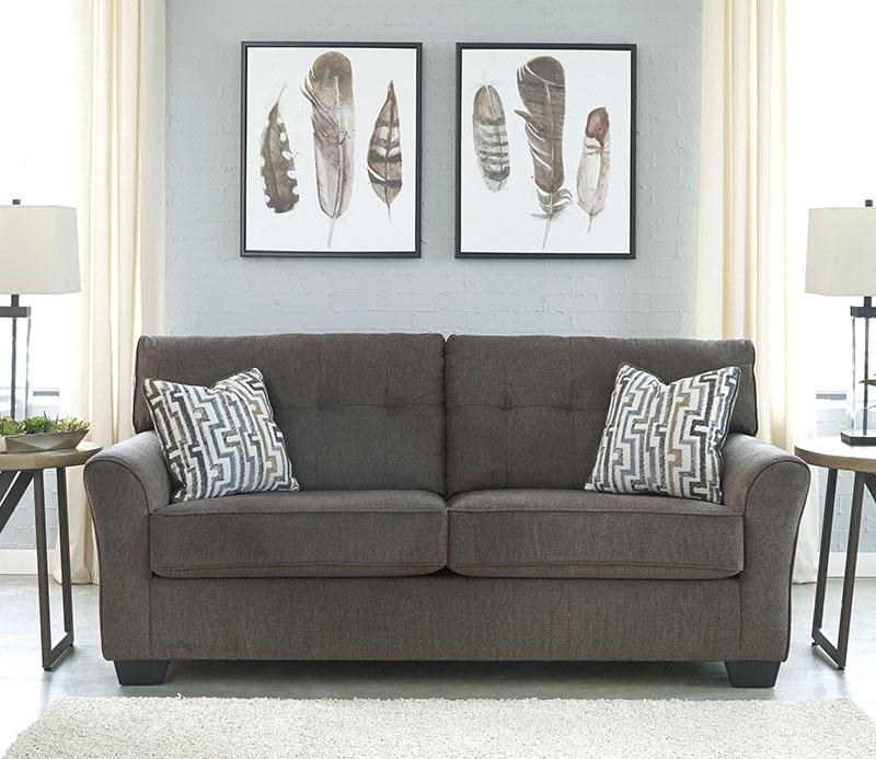 Fabulous Slumberland Furniture Slumberland Furniture Machost Co Dining Chair Design Ideas Machostcouk