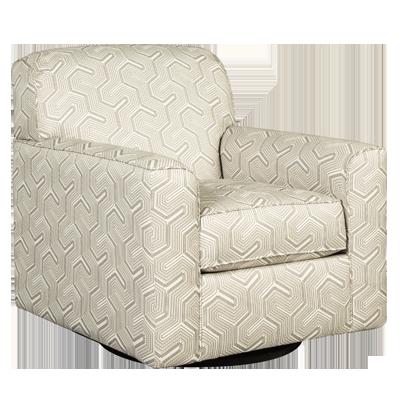 Incredible Chairs Slumberland Furniture Evergreenethics Interior Chair Design Evergreenethicsorg