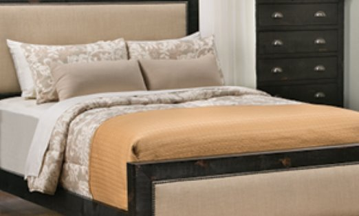 Marvelous Bedroom Décor Ideas