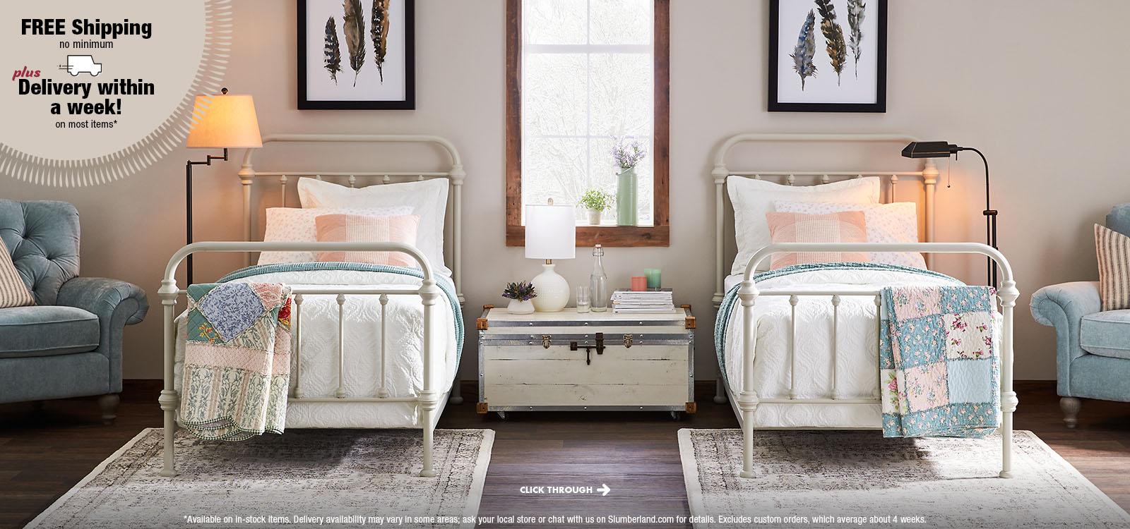 Slumberland Furniture | Slumberland Furniture