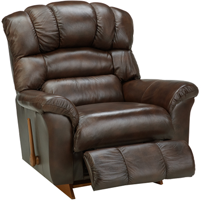 Slumberland Furniture How To Buy A Recliner