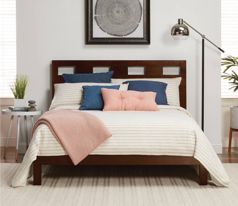 ... Exceptional Slumberland Furniture Rapid City Sd #27   The Riva  Collection ...