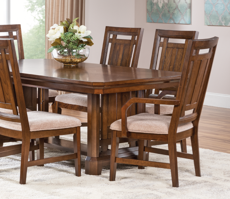 Slumberland Furniture Dining