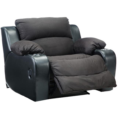 Cool How To Buy A Recliner Slumberland Furniture Pdpeps Interior Chair Design Pdpepsorg
