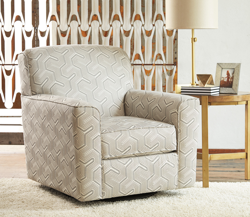 Slumberland Accent Chairs With Arms.Slumberland Furniture Chairs