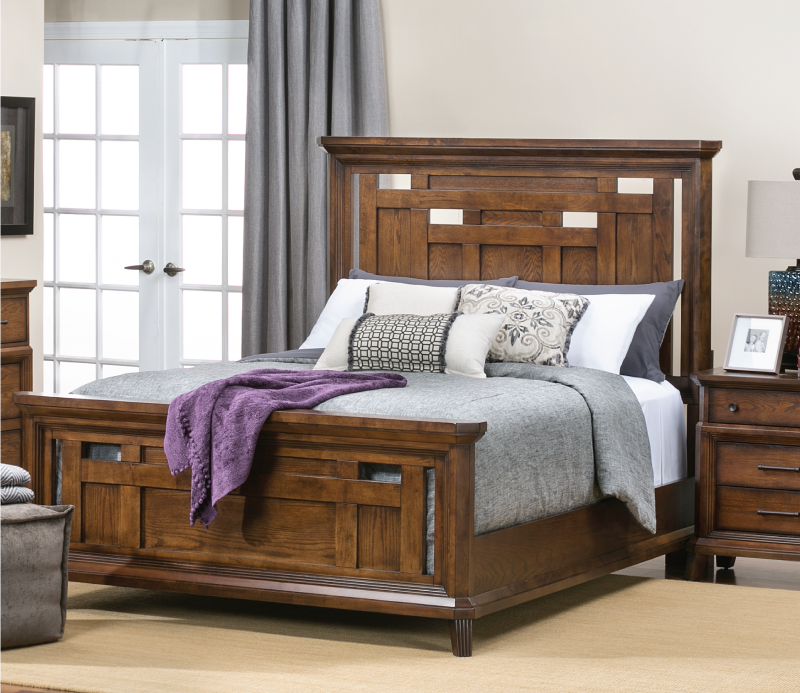 Slumberland Furniture | Bedrooms