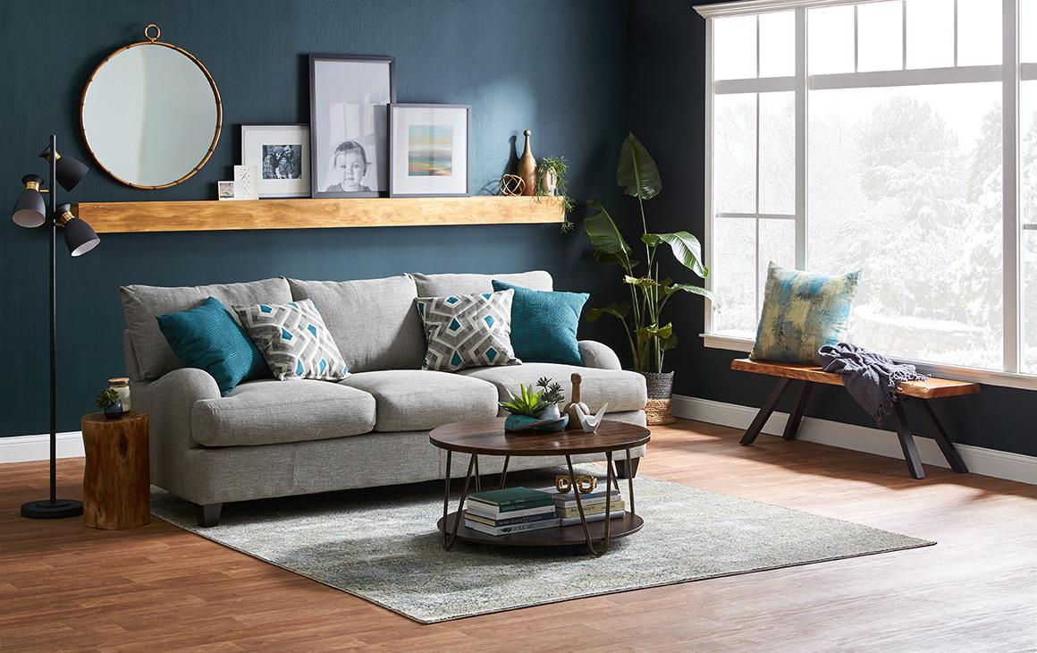 Living Rooms | Slumberland Furniture