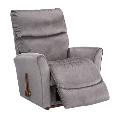 Stupendous Chairs Slumberland Furniture Pabps2019 Chair Design Images Pabps2019Com