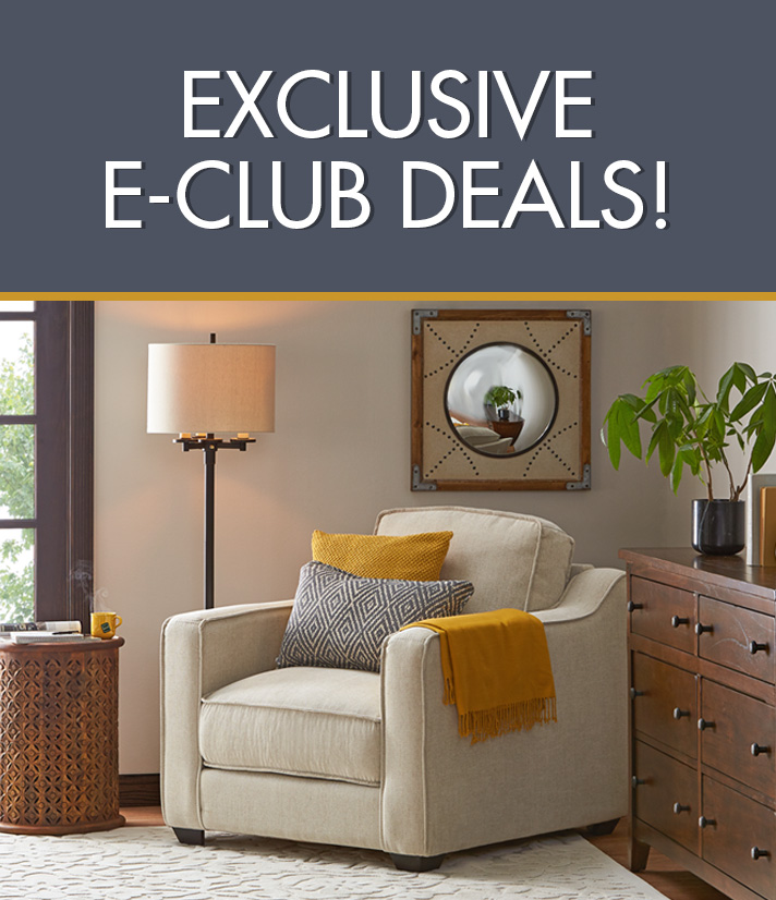 Delicieux ... Marvelous Slumberland Furniture Rapid City Sd #21   Slumberland  Furniture | Slumberland Online Store ...