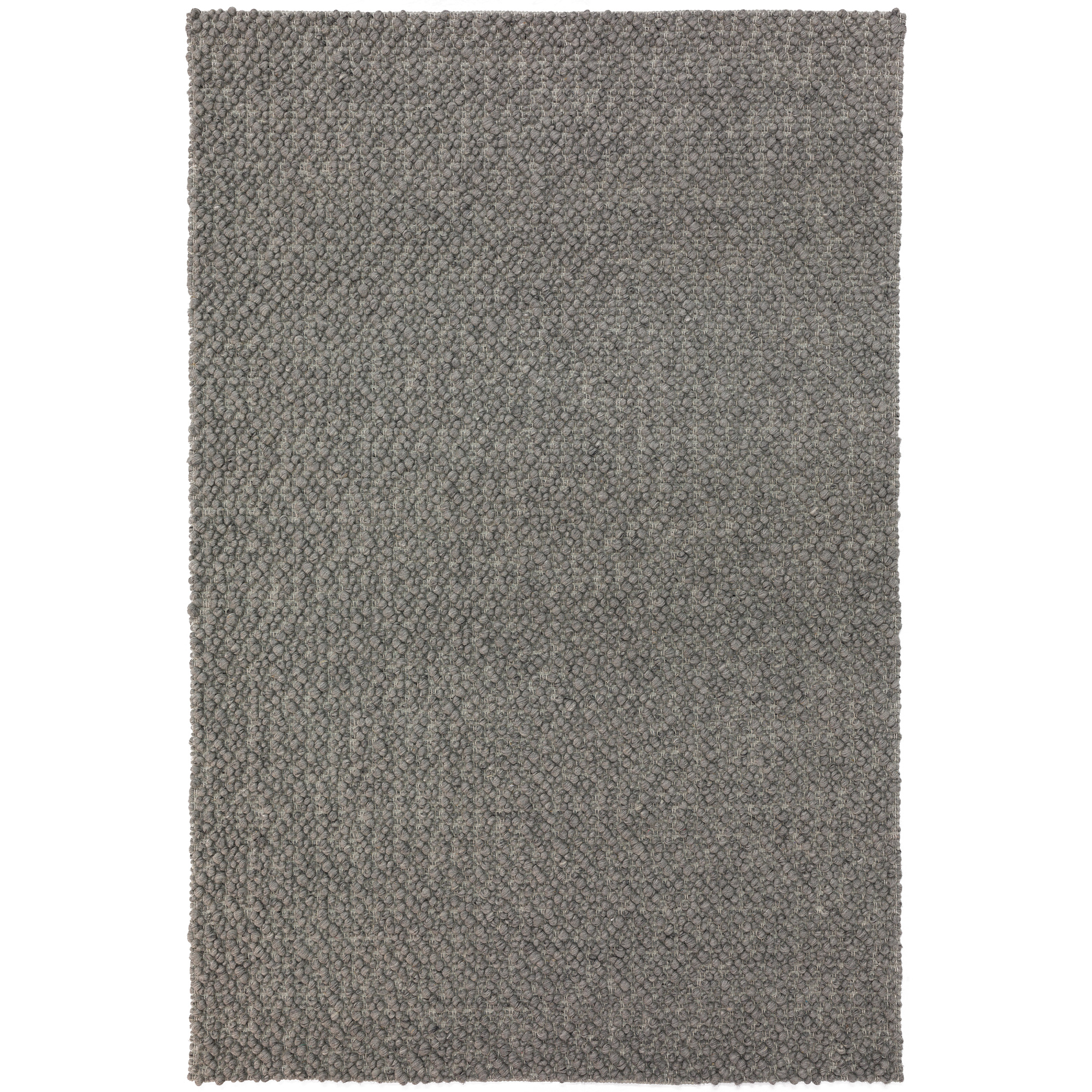 Dalyn Rug Company | Gorbea Pewter 8x10 Area Rug