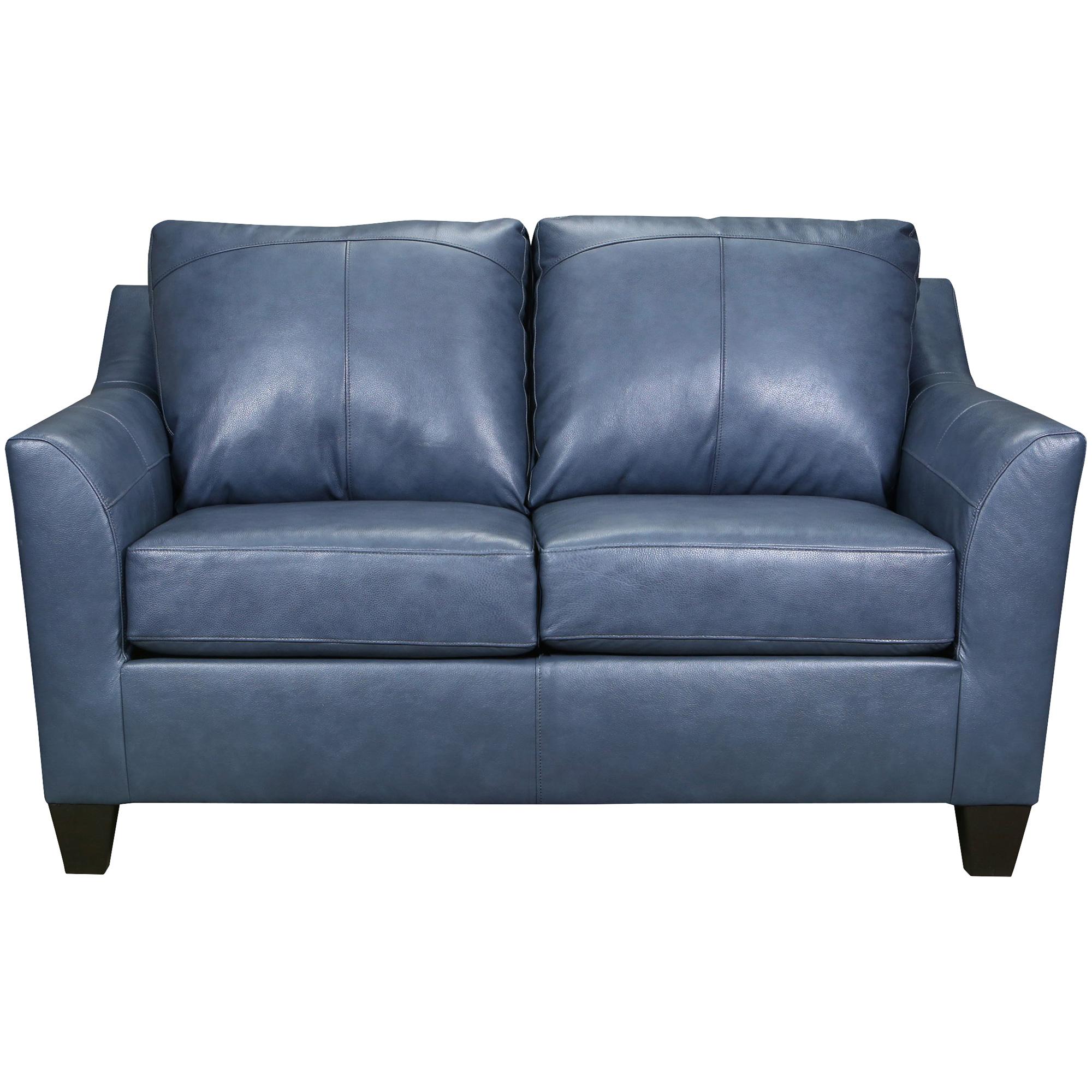 Lane Furniture | Hanover Shale Loveseat Sofa