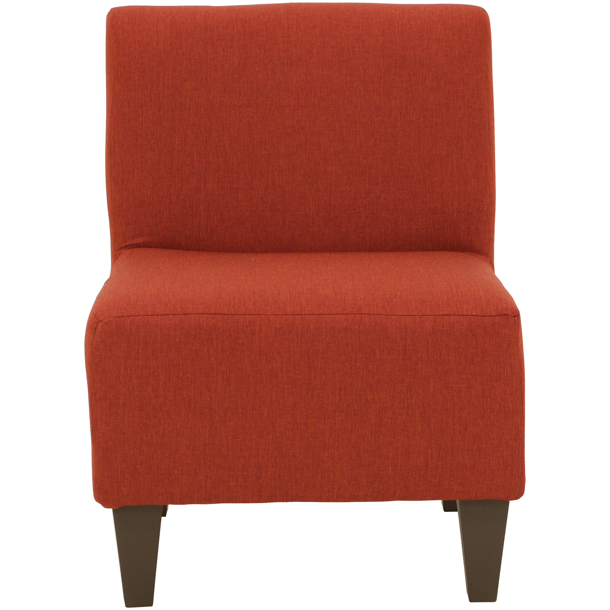 Overman | Amanda Picante Accent Chair