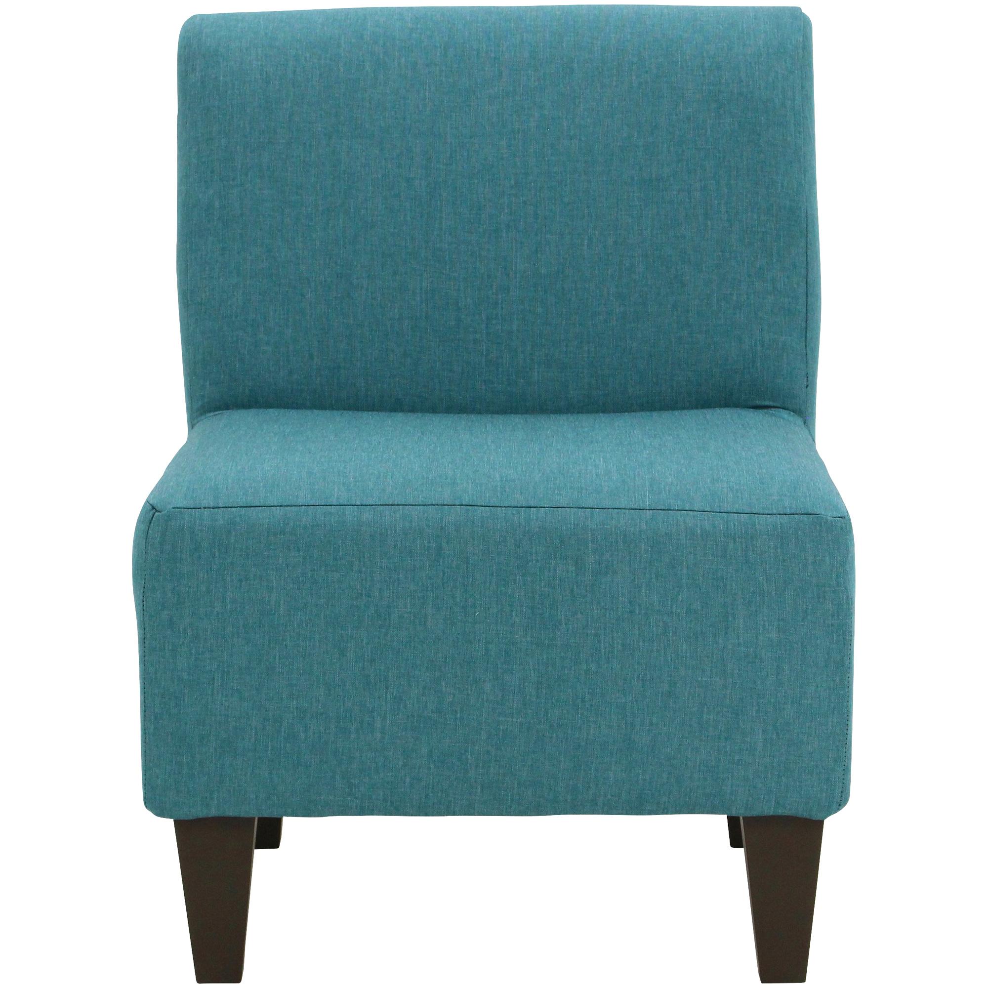 Overman | Amanda Caribbean Accent Chair