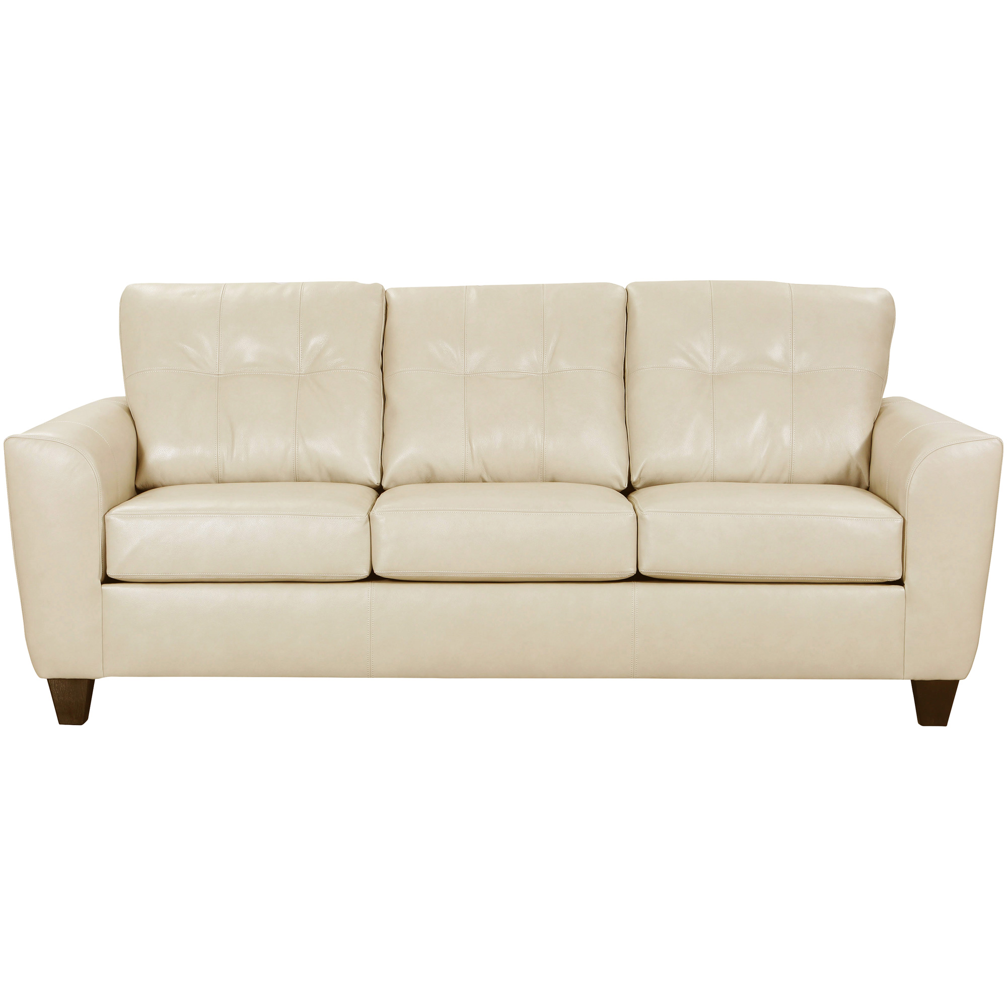 Lane Furniture | Mason Cream Sofa