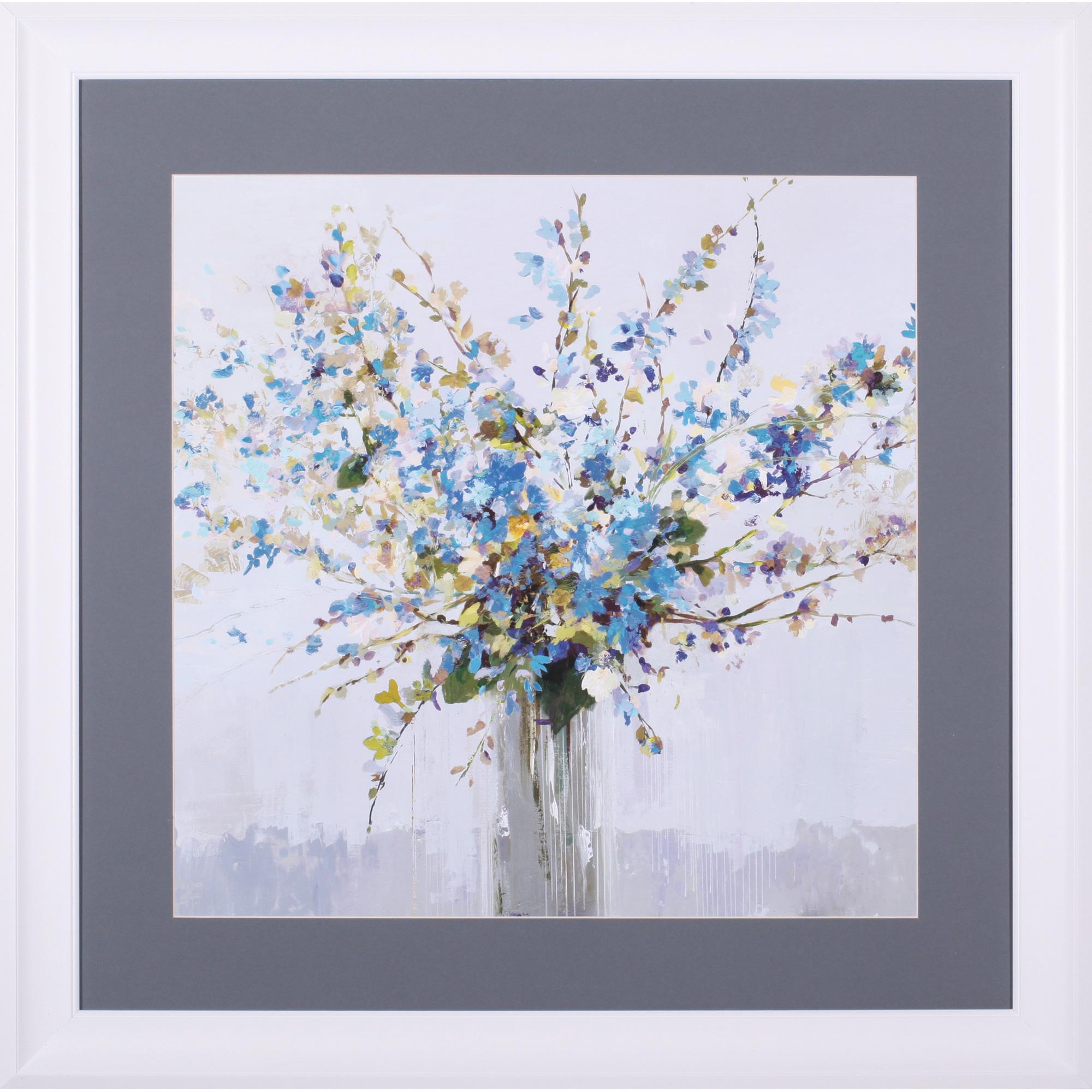Art Effects | Bouquet Wall Art