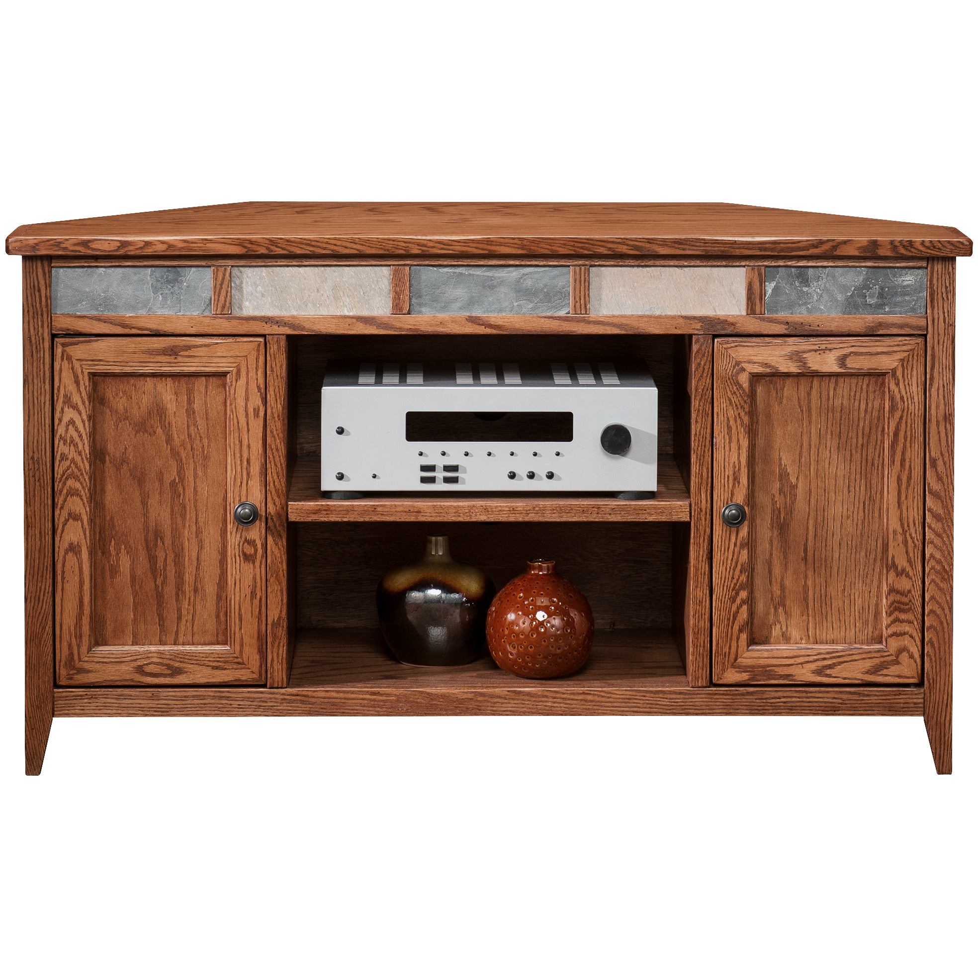 """Legends Furniture 