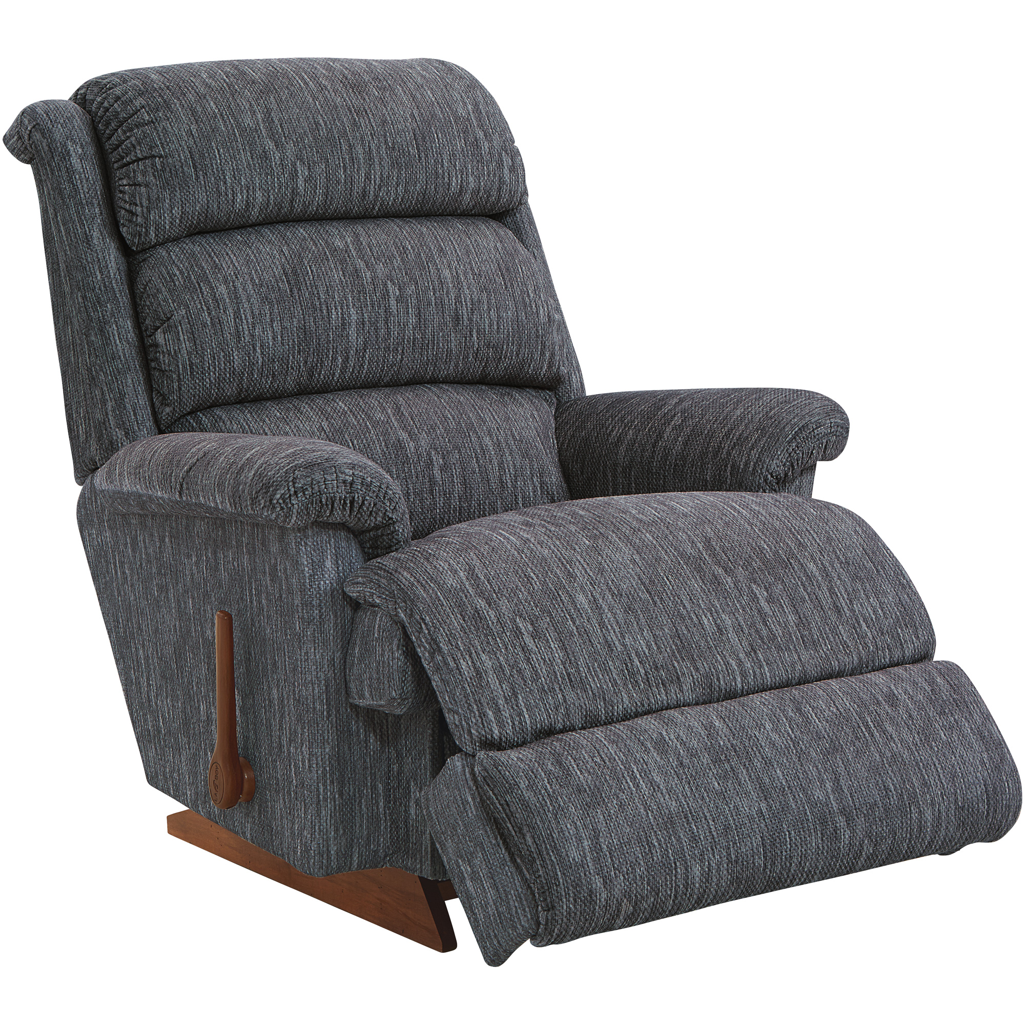 La-Z-Boy | Astor Storm Rocker Recliner Chair
