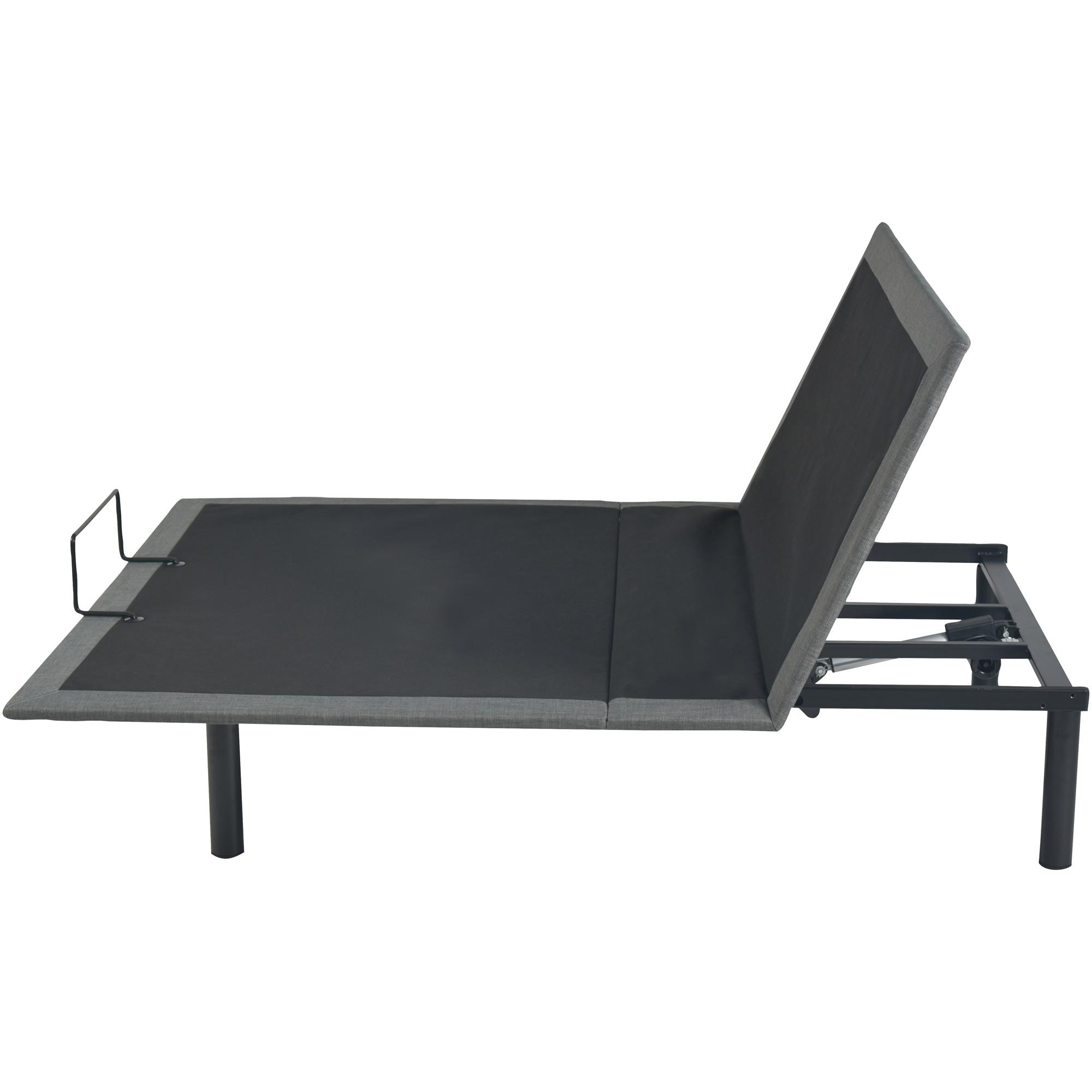 Glideaway | Arden Queen Power Adjustable Bed Base
