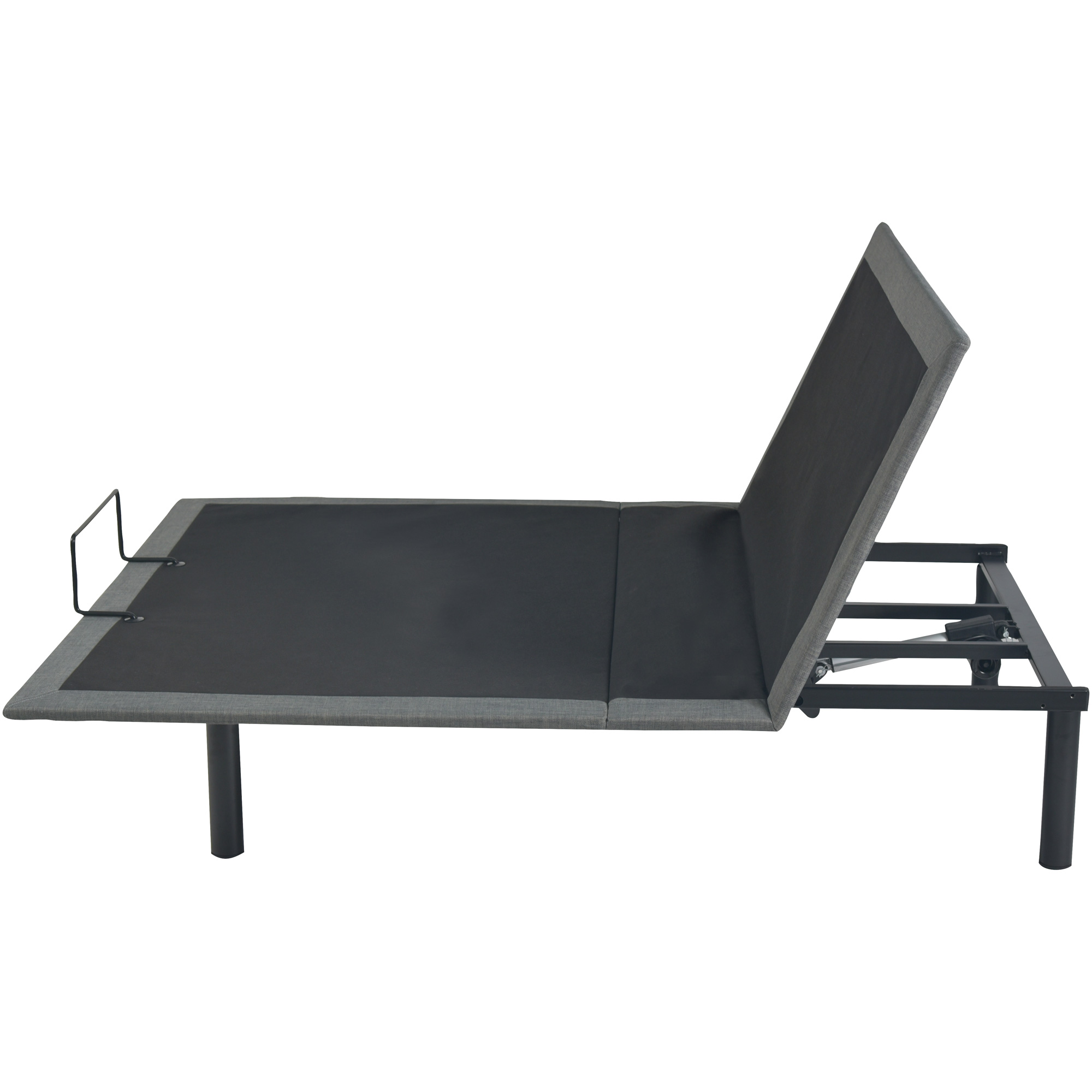 Glideaway | Arden Horizontal King Power Adjustable Bed Base