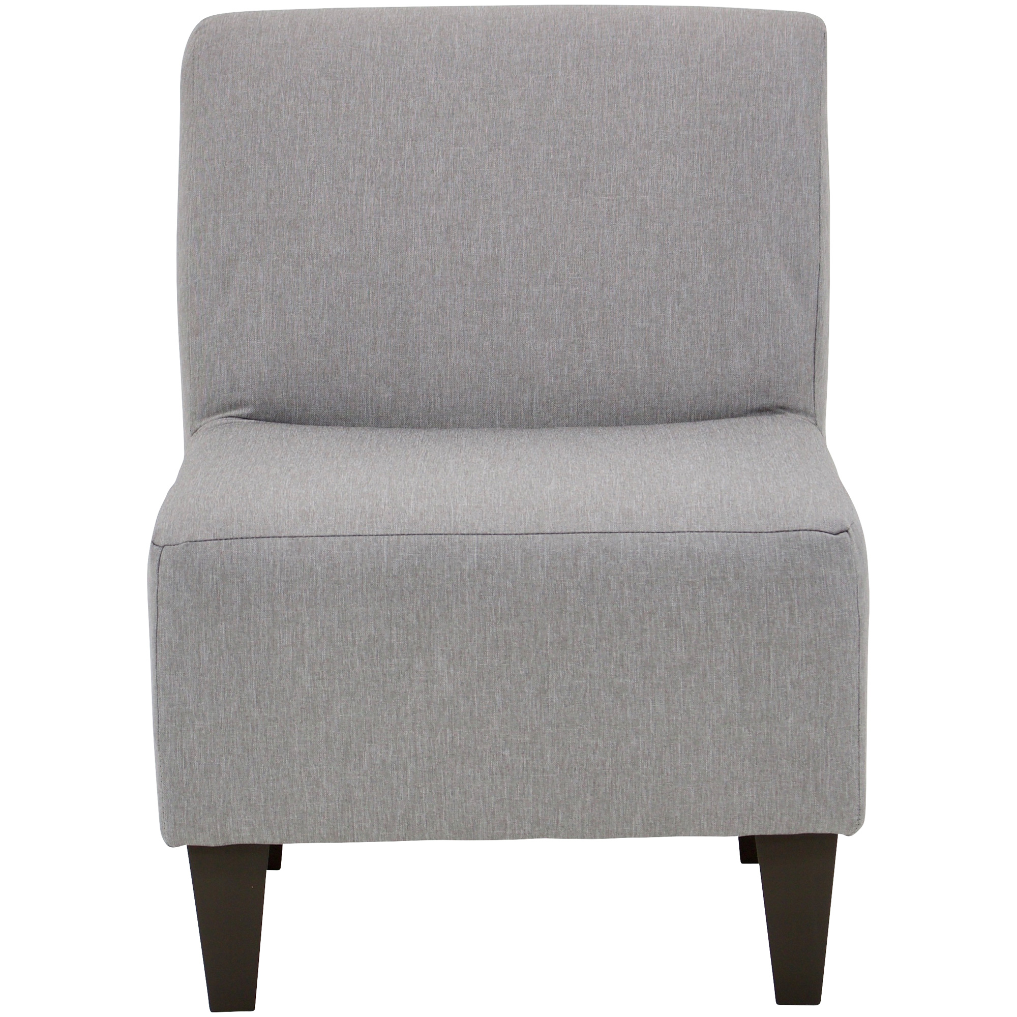 Overman | Amanda Ash Accent Chair