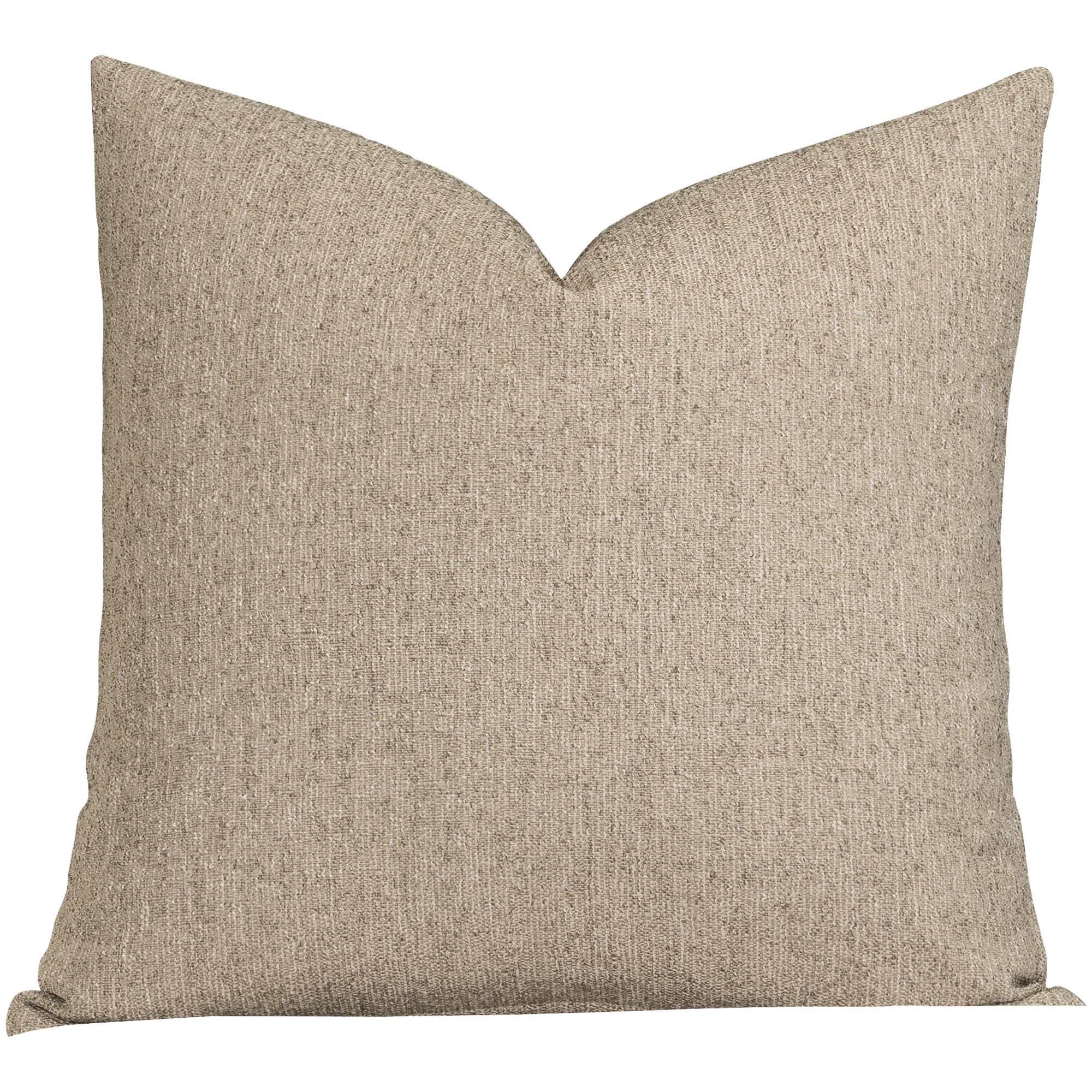 Sis Enterprises | Belmont Spirit Euro Pillow