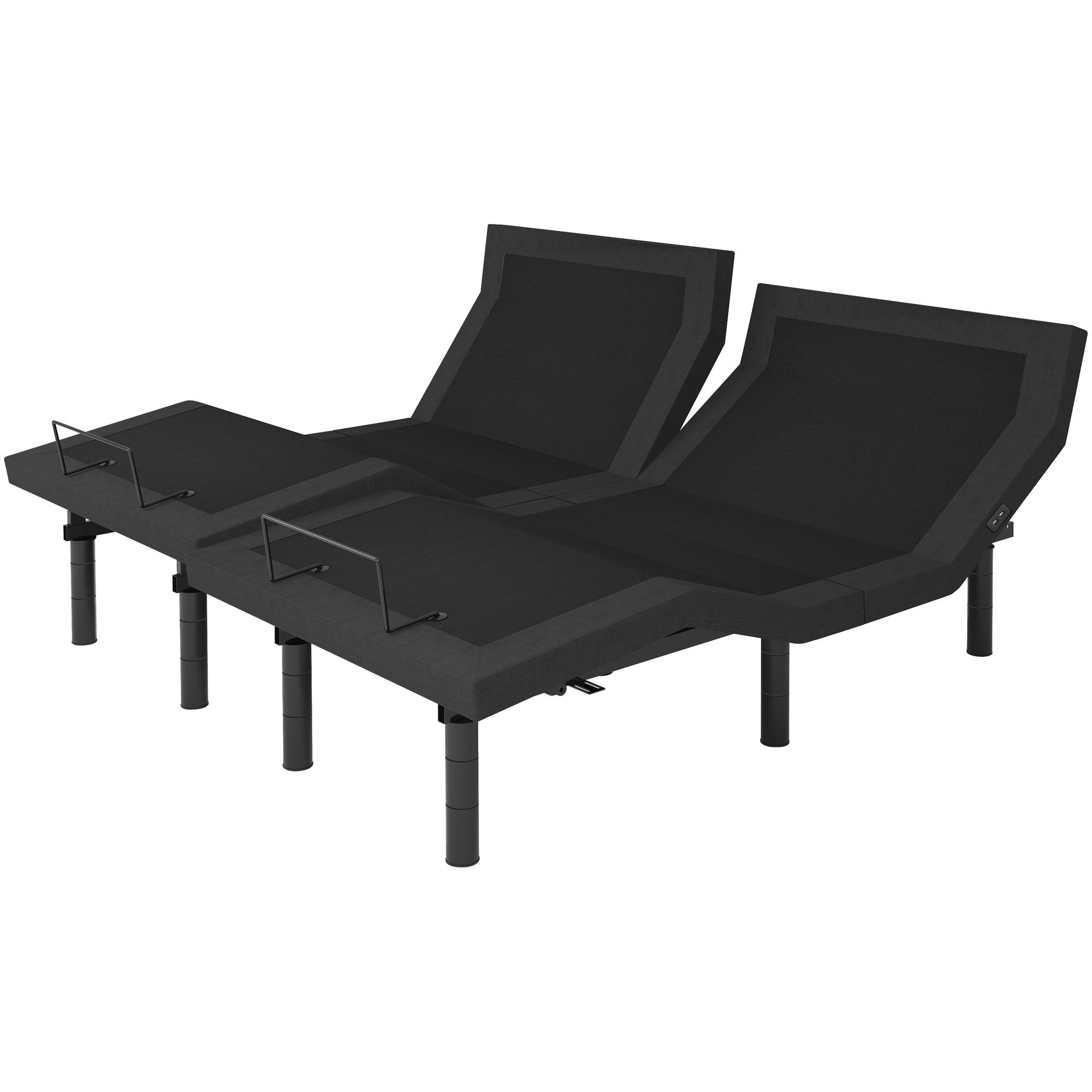 Glideaway | Glide Motion 600 King Adjustable Base Set