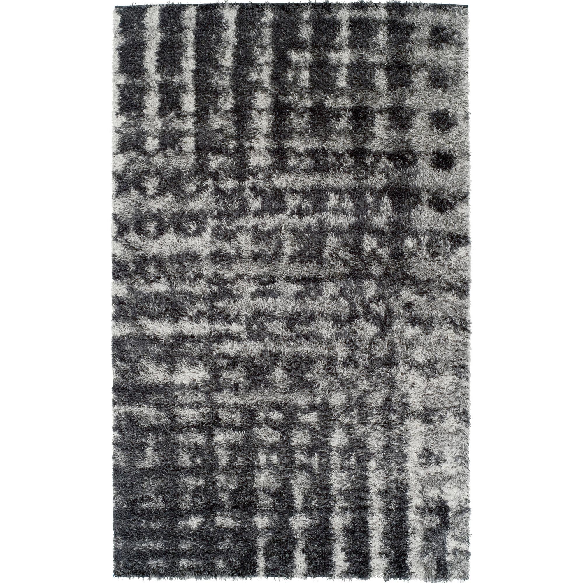 Dalyn Rug Company | Arturro Ash 5x8 Area Rug