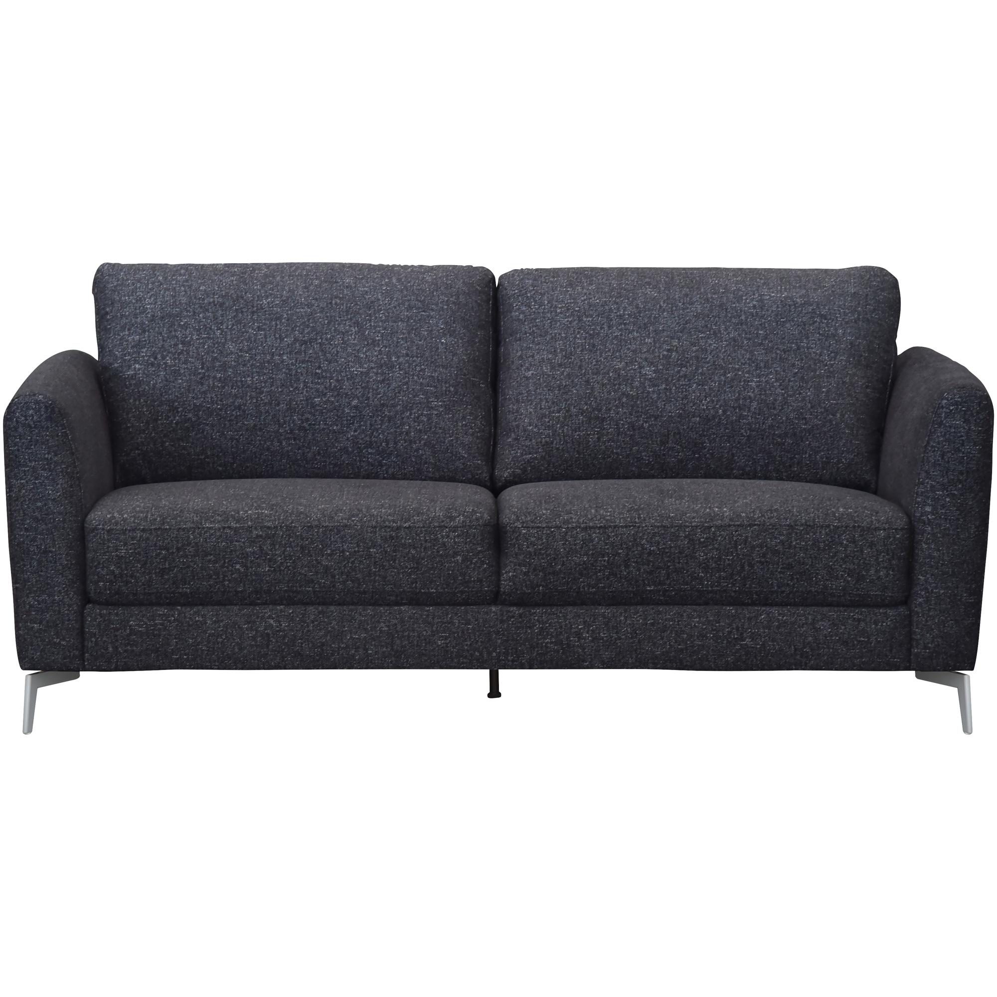Terrace Living | Stockton Charcoal Sofa